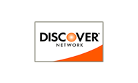 discover.fw